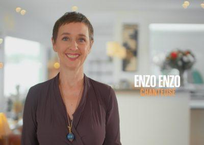 VPF : Enzo Enzo