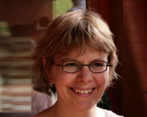 Marie-Lise Bétemps