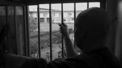 prison hommes longues peines