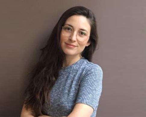 Axelle Hervé