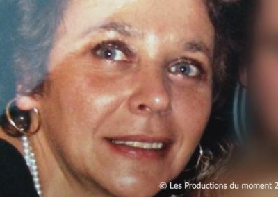 M6 – L'affaire Sylvie Leclerc