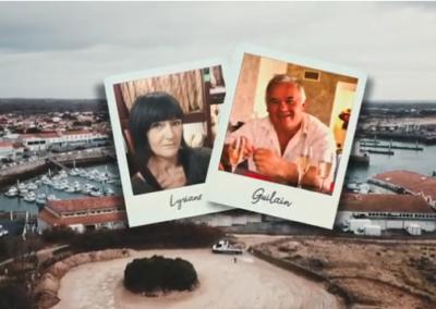 Affaire Lysiane Fraigne : où est passée la boulangère d'Oléron ?