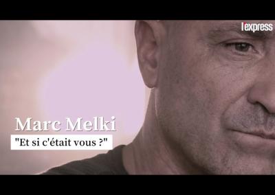 Marc Melki